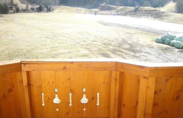фотографии отеля Oberlehenhof изображение №23