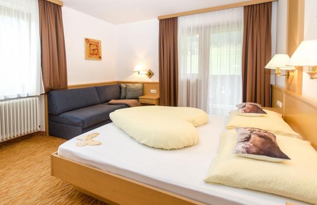 фото отеля Oberlehenhof изображение №5