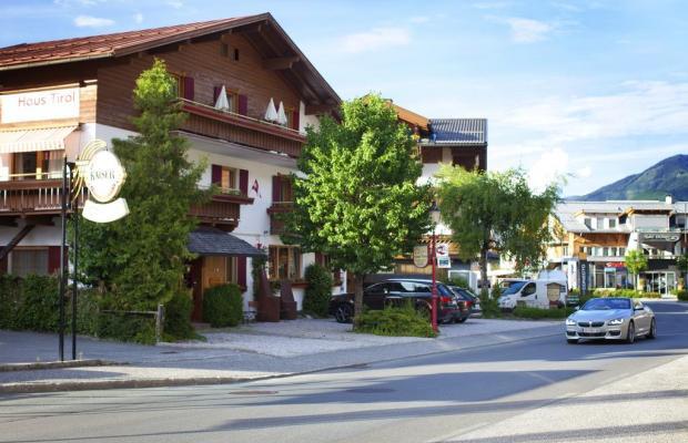 фото Haus Tirol изображение №14