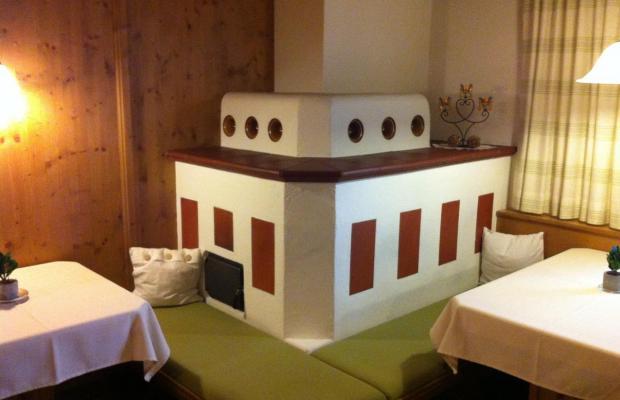 фото отеля Marсell изображение №5