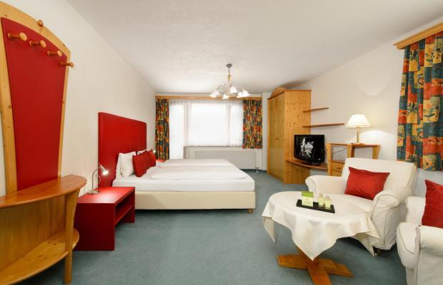 фотографии отеля Aktivhotel Zum Gourmet (ex. Wellnesshotel Zum Gourmet) изображение №27