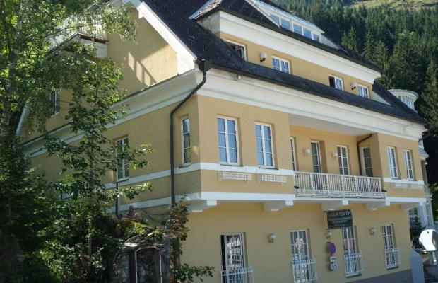 фото отеля Villa Edith изображение №9