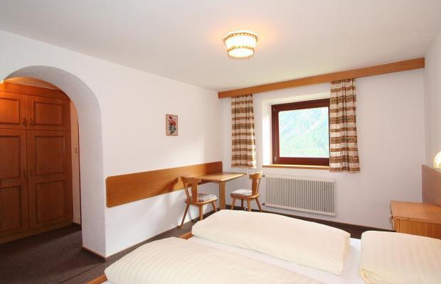 фото отеля Holiday House Raimund изображение №17
