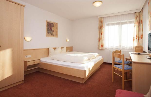 фотографии Haus Laendle изображение №8