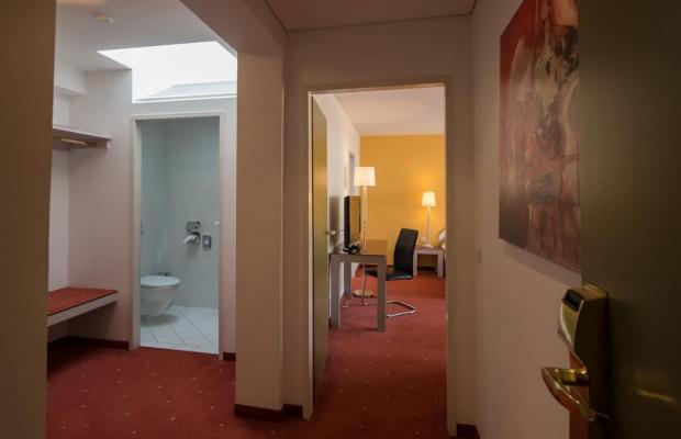 фотографии отеля Neutor изображение №19
