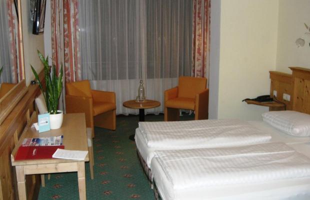 фото отеля Panther изображение №9