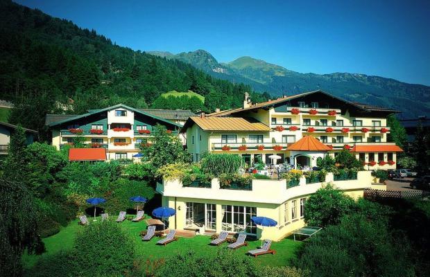 фото отеля Zum Stern изображение №13