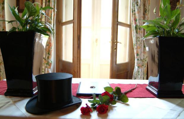 фото Villa Solitude изображение №10