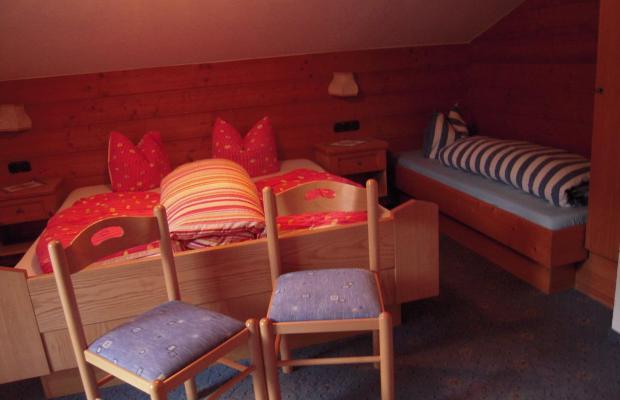 фото отеля Haus Ria изображение №21
