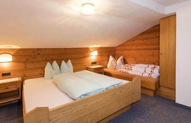 фото отеля Haus Ria изображение №5