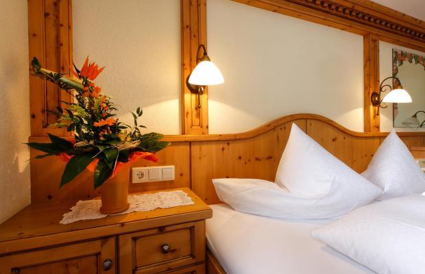 фото отеля Romantik Pension изображение №21