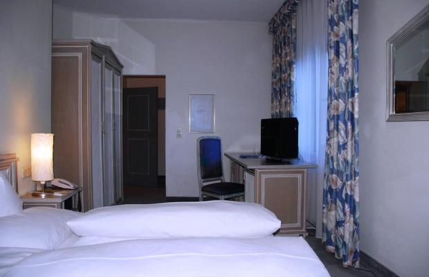 фото отеля Chalet Sylvana (ex. Sylvia) изображение №25