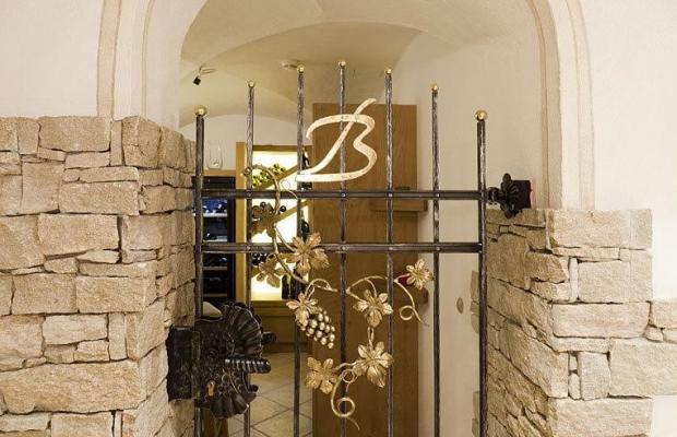 фотографии отеля Berghof изображение №19