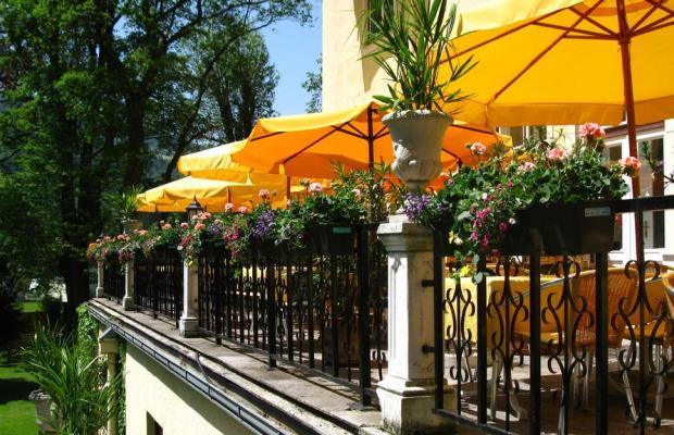 фото отеля Marienhof изображение №41