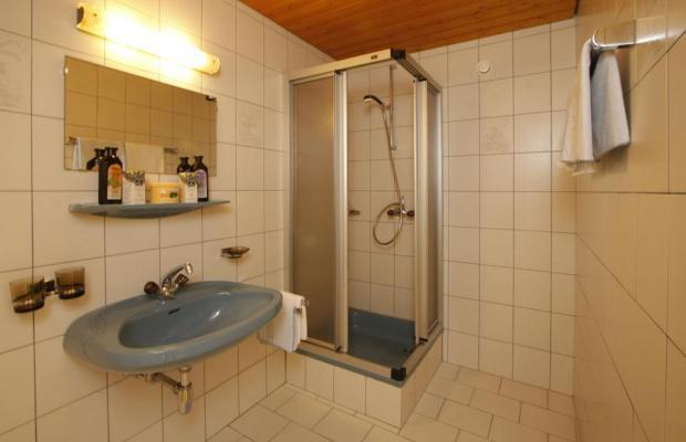 фото отеля Christopher изображение №17