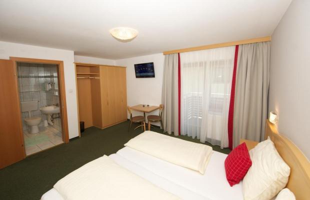 фото отеля Pension Hager изображение №5