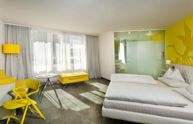фото Casino hotel Velden изображение №14