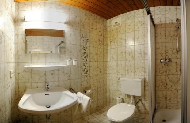 фото отеля Pension Schattberg изображение №21