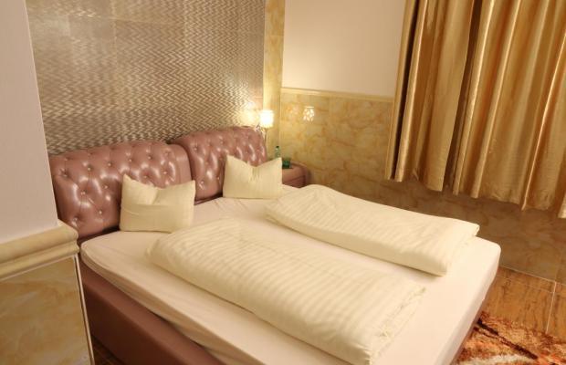 фотографии отеля Buona Vita изображение №11