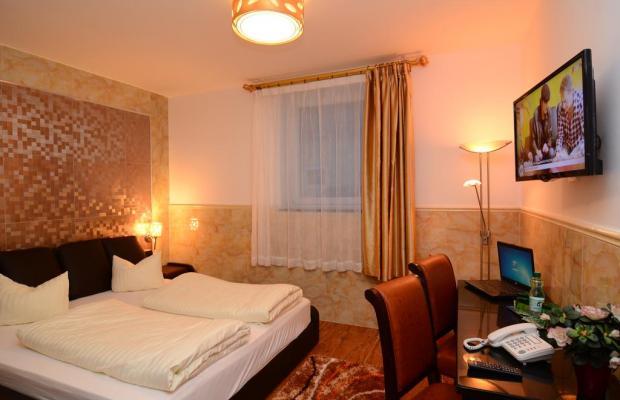 фотографии отеля Buona Vita изображение №7