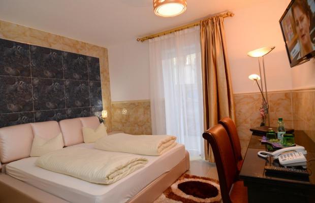фотографии отеля Buona Vita изображение №3
