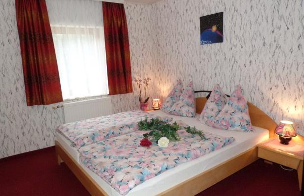 фотографии отеля Irmgard изображение №7