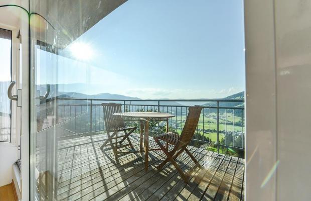 фотографии West Alp (ех. Alpengasthof Hotel Sportalm & Schwaigeralm) изображение №4