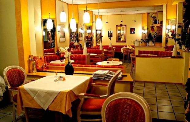 фото отеля Sonnenhugel изображение №29