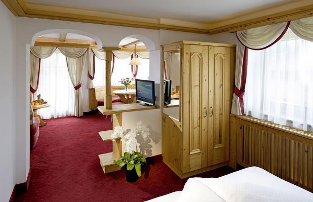 фотографии отеля Familien-Wellnesshotel Seiwald изображение №47