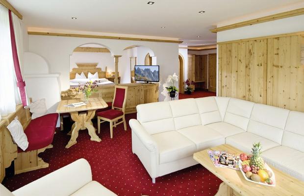 фото отеля Familien-Wellnesshotel Seiwald изображение №29