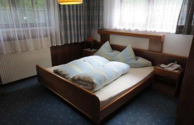 фото Alpenhausl изображение №18