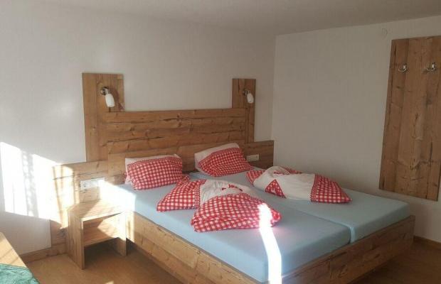 фото отеля Soldanella изображение №9