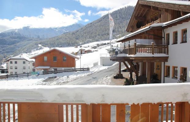 фото отеля Sunside изображение №5
