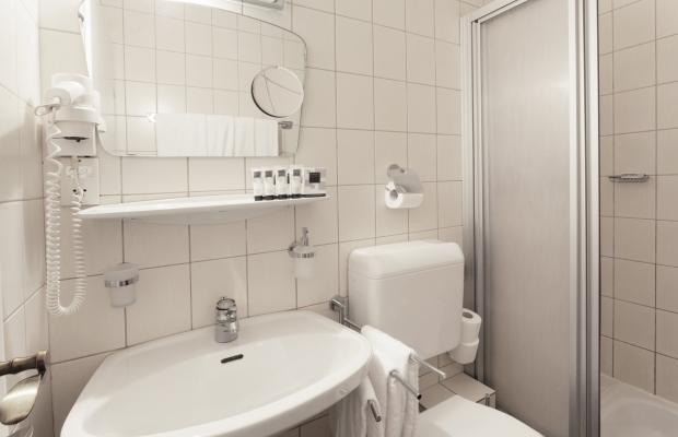фото отеля Residence AlpenHeart (ex. Nussdorferhof) изображение №29