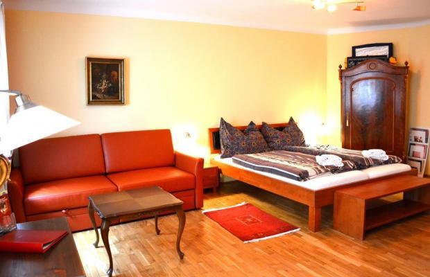 фото отеля Easyapartment Altstadt 2 изображение №17