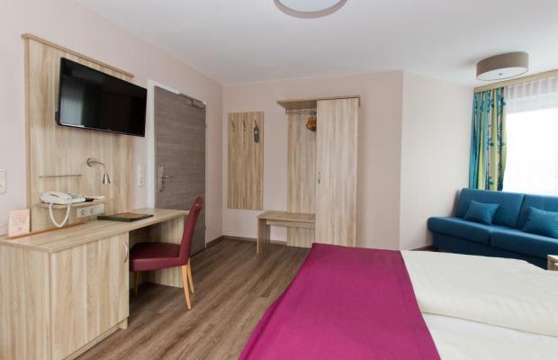 фото отеля Gasthof Junior изображение №17