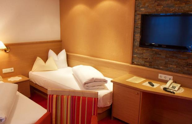 фото отеля Garni Angela изображение №33