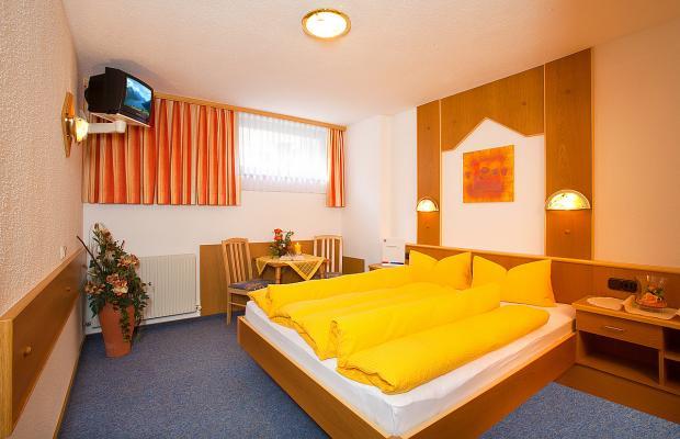 фото отеля Weisengrund изображение №61