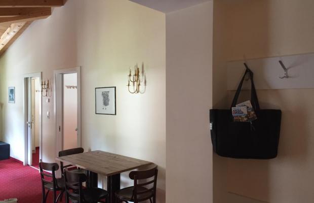 фото отеля Posthaeusl изображение №5