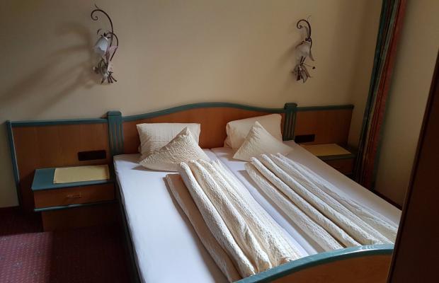 фотографии отеля Residenz Tamara изображение №3