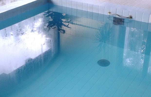 фотографии Landgasthof-Hotel Almerwirt изображение №24