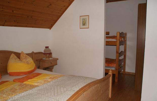 фотографии отеля Grundnerhof изображение №11