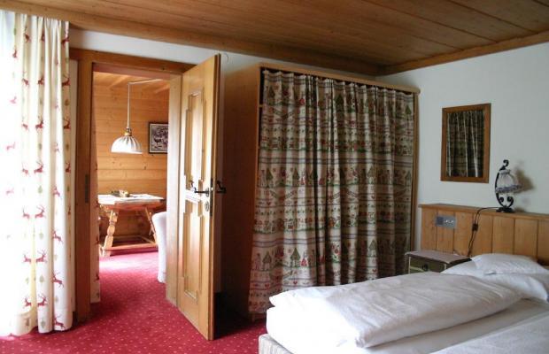 фотографии отеля Senger изображение №15