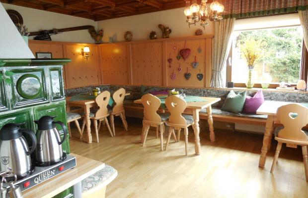 фотографии Landhaus Kitzblick изображение №44