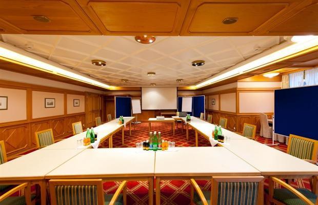 фото отеля Laschenskyhof изображение №29
