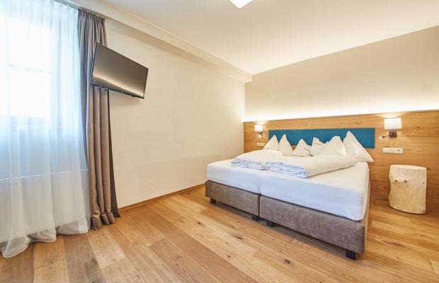 фото Hotel Salzburg изображение №10