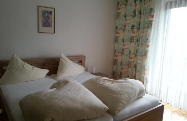 фото отеля Landhotel Bier Peter изображение №9