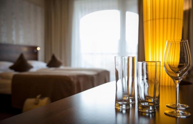 фотографии Seepark Hotel изображение №8