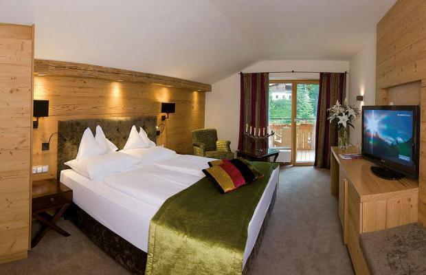 фотографии отеля Gotthard изображение №7