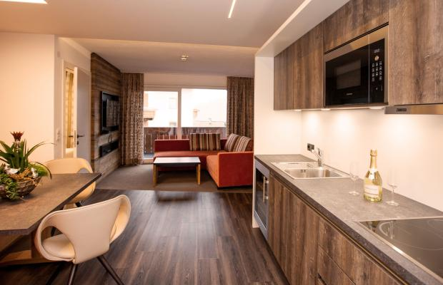 фото отеля Alte Schmiede изображение №41